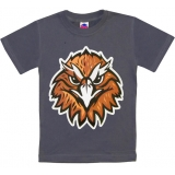 """5901-5 """"Орлан"""" футболка для мальчиков 5-9 лет"""