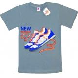 """91301-3 """"Новая Коллекция"""" футболка для мальчиков 9-13 лет"""